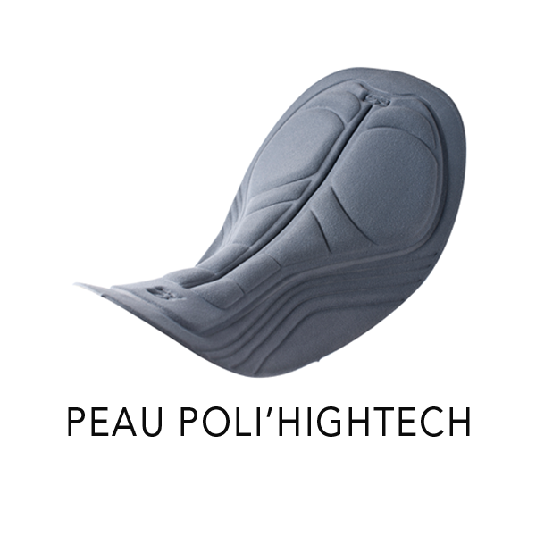 PoliHighTech