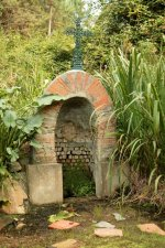 Fontaine ste colombe_280615
